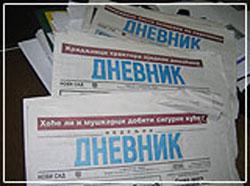 dnevnik_160408
