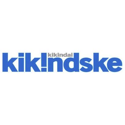 kikindske_net