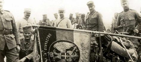 srpska-vojska-prvi-svetski-rat_520x320