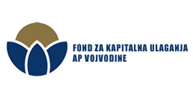 fond-za-kapitalna-ulaganja-logo