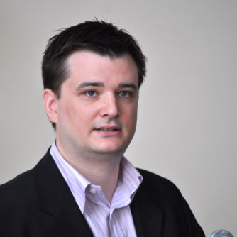 Миленко Јованов